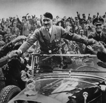 the rise of the nazi party - the rise of the nazi party hitler's rise to power was the result of many factors, but hitler's ability to take advantage of germany's poor leadership and.