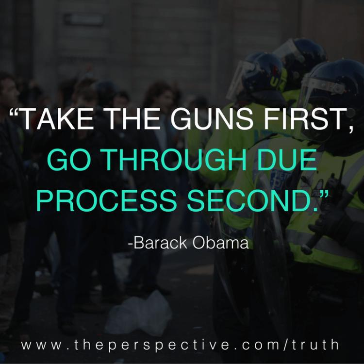 bias against obama